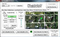 Name: GPS.jpg Views: 1535 Size: 84.2 KB Description: