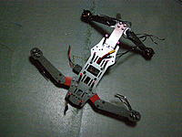Name: P7100003.JPG