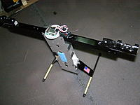 Name: P3180006.JPG