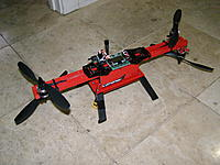 Name: P8290007.JPG