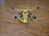 Name: VTAIL-YELLOW-CJ-PIX 003.jpg