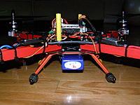 Name: DIL-4X4-PIX 006.jpg Views: 57 Size: 299.7 KB Description: