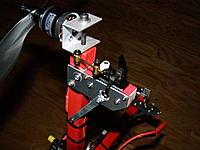 Name: DIL-4X4-PIX 007.jpg Views: 36 Size: 299.8 KB Description: