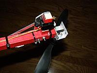 Name: DIL-4X4-PIX 008.jpg Views: 33 Size: 282.4 KB Description: