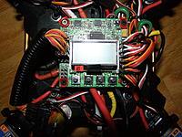 Name: DIL-4X4-PIX 010.jpg Views: 47 Size: 301.7 KB Description: