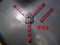 Name: RED Y6 PIX 002.jpg Views: 116 Size: 299.9 KB Description: