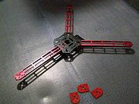 Name: RED Y6 PIX 009.jpg Views: 107 Size: 304.2 KB Description:
