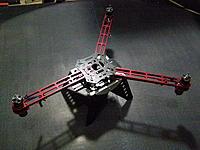 Name: RED Y6 PIX 014.jpg Views: 118 Size: 301.7 KB Description: