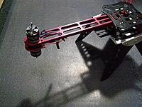 Name: RED Y6 PIX 015.jpg Views: 114 Size: 304.4 KB Description: