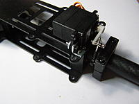 Name: PC270005.JPG