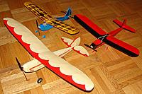 Name: Planes-1.jpg Views: 220 Size: 140.1 KB Description: