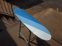 Name: DSCF0007.jpg