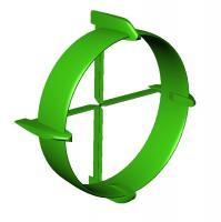 Name: whole green b.jpg Views: 419 Size: 38.9 KB Description: