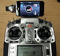 Name: 20120921_161917-1.jpg Views: 252 Size: 211.0 KB Description: Sti mount