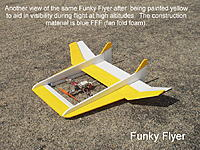 Name: FunkyFlier1.jpg