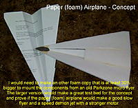 Name: FoamGlider 2011-09-05 005.jpg