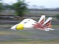 Name: Phat15.jpg