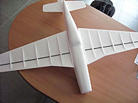 Name: P51LamFuseWing.jpg