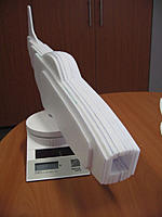 Name: P51LamFuseAssembled.jpg