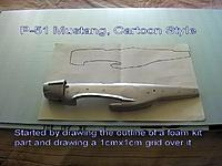 Name: CartoonP51a.jpg