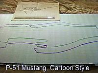 Name: CartoonP51b.jpg