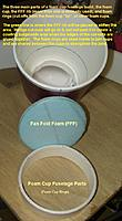 Name: PartsFW190Cowl.jpg