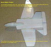 Name: SANY0004.jpg