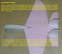 Name: SANY0006.jpg