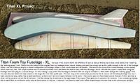 Name: TitanXL-2.jpg Views: 171 Size: 143.1 KB Description: A few more details.