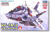Name: VF-1ValkyrieEgg.jpg Views: 132 Size: 17.6 KB Description: A deformed VF-1A/J Valkyrie from the cartoon movie Macross and also marketed as SDF-1.