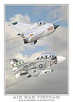Name: EggyF4Mig17.jpg Views: 174 Size: 304.4 KB Description: Examples of Super Deformed aircraft designs.