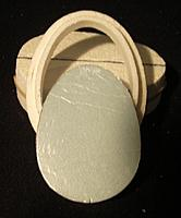 Name: SANY0037.JPG