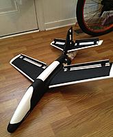 Name: TitanBlackWhite.jpe