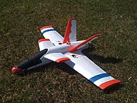Name: TitanCanardPusher.jpe