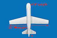Name: AirBanditSkyGlider3.jpg