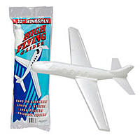 Name: AirBanditSkyGlider4.jpg