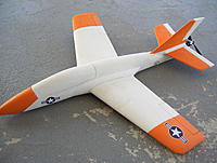 Name: TitanPusherT45.jpe