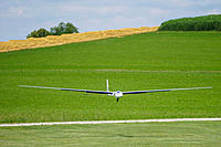 Name: ASW-17S landing view.jpg Views: 30 Size: 52.1 KB Description: