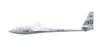Name: ASW-17S side.png Views: 35 Size: 50.7 KB Description: