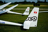 Name: ASW-17S tail view.jpg Views: 37 Size: 55.9 KB Description: