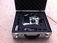 Name: IMG_0869_sm.jpg Views: 114 Size: 189.4 KB Description: Case & Accy