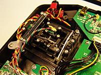 Name: DSC07384.jpg Views: 284 Size: 536.0 KB Description: Wire loom holder.