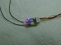 Name: DSC07420.JPG Views: 75 Size: 126.7 KB Description: LEDs
