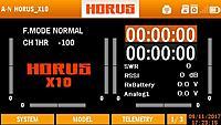 Name: 09-11-17-23-15HORUS_X10 .jpg Views: 402 Size: 50.3 KB Description: