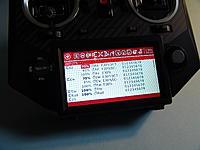 Name: DSC07554.jpg Views: 296 Size: 409.7 KB Description: