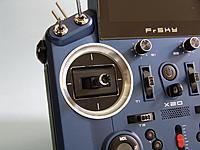 Name: DSC00174.JPG Views: 1139 Size: 2.06 MB Description: M20 analog Hall Effect gimbal.