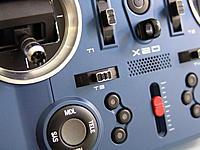 Name: DSC00191.JPG Views: 929 Size: 2.18 MB Description: Metal CNC trim lever tips.