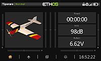 Name: screenshot-2020-10-12.jpg Views: 922 Size: 60.4 KB Description: Main screen with RSSI and RxBat widget.