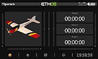 Name: screenshot-2021-01-03-71939.jpg Views: 429 Size: 62.7 KB Description: Creating Model -   Touch gear.