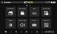 Name: screenshot-2021-01-03-71972.jpg Views: 440 Size: 54.7 KB Description: Creating Model -   Touch Model Select